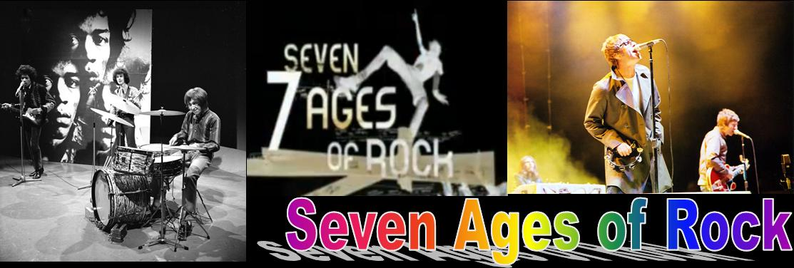 Image_of_Seven_Ages_of_Rock