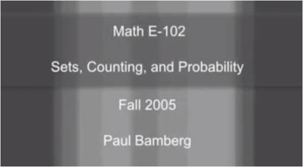 Math_E102_SetsCountingAndProbability
