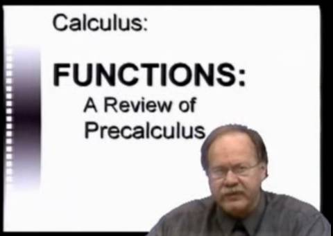 Image of Math 210: Calculus-I